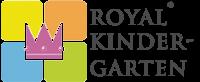 Royal Kindergarten logo